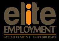 elite employment recruitment agency